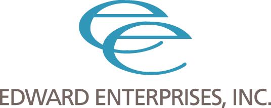 Edward Enterprises Inc.