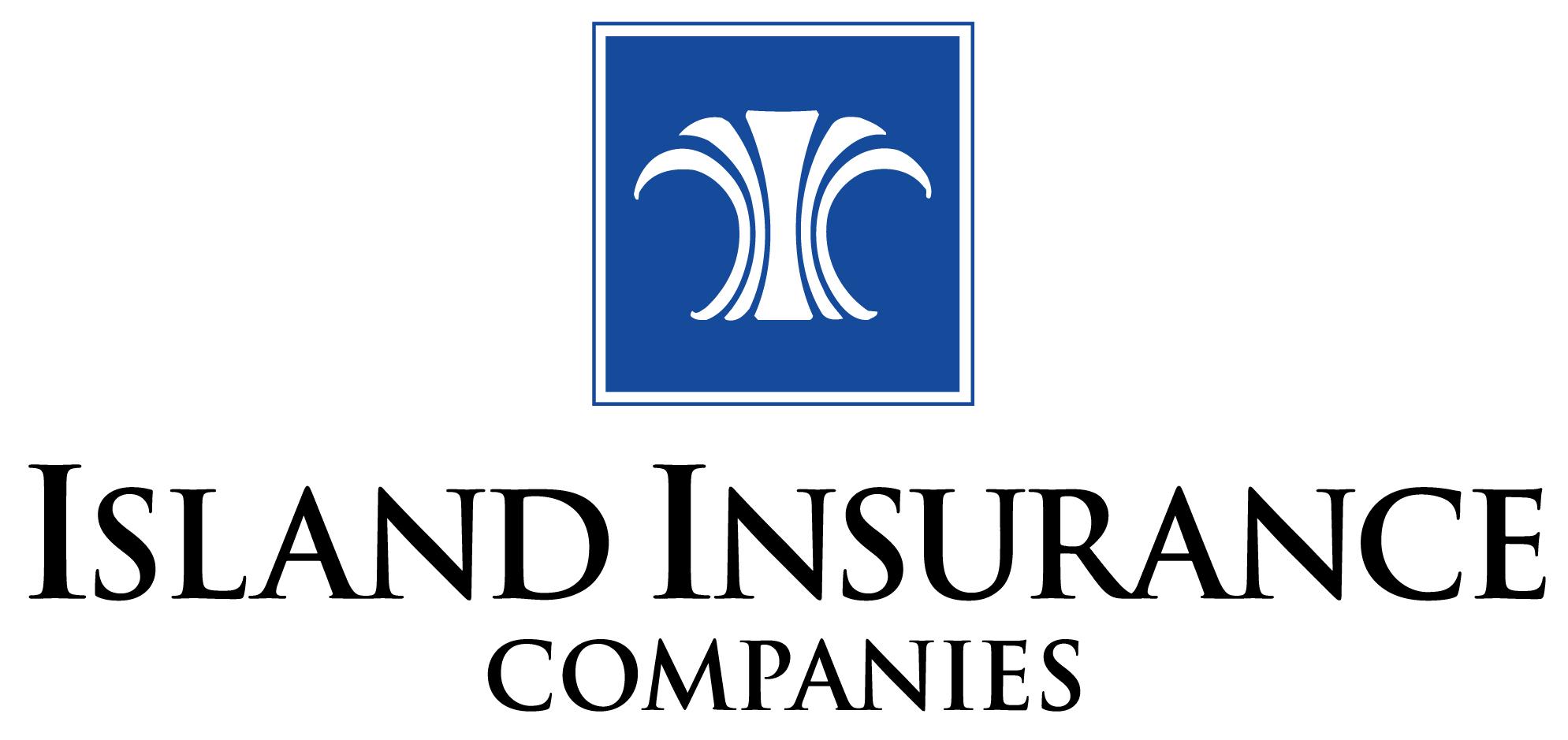 Island Insurance Co., Ltd.