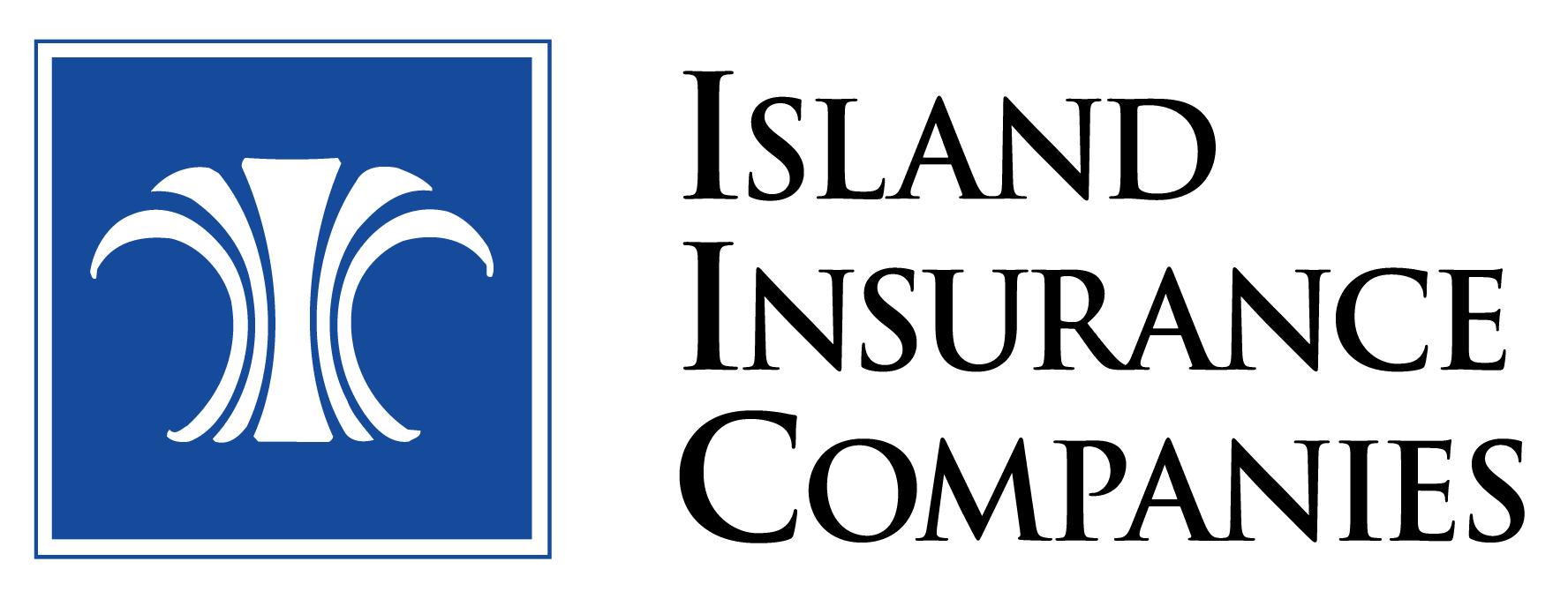 Island Insurance