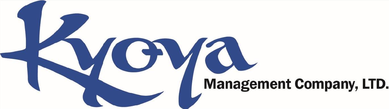 Kyo-ya